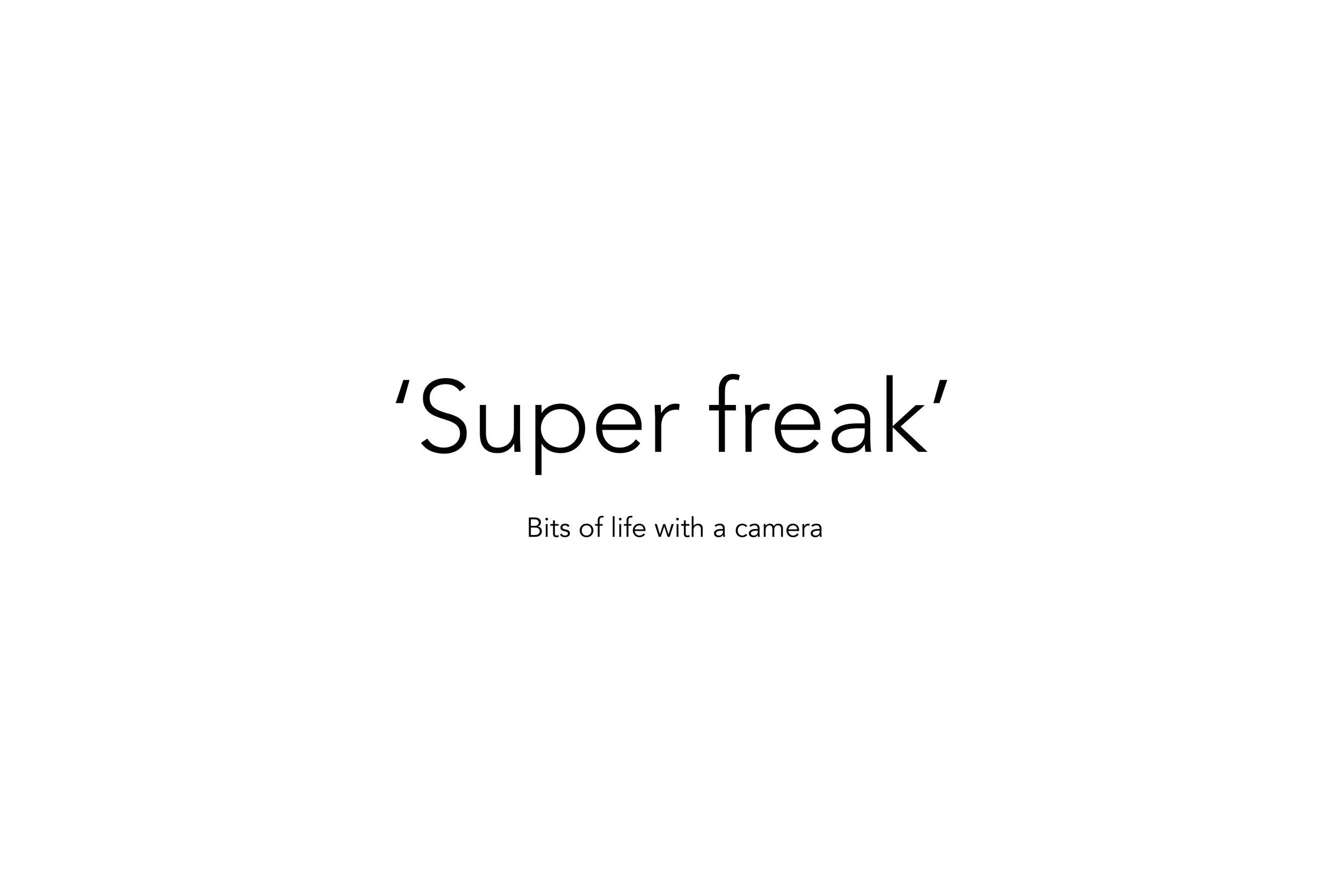 superfreak.jpg