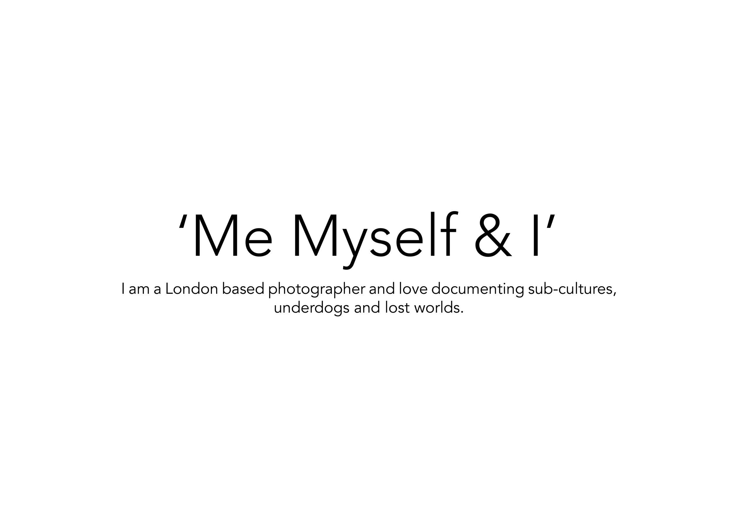 Me2.jpg