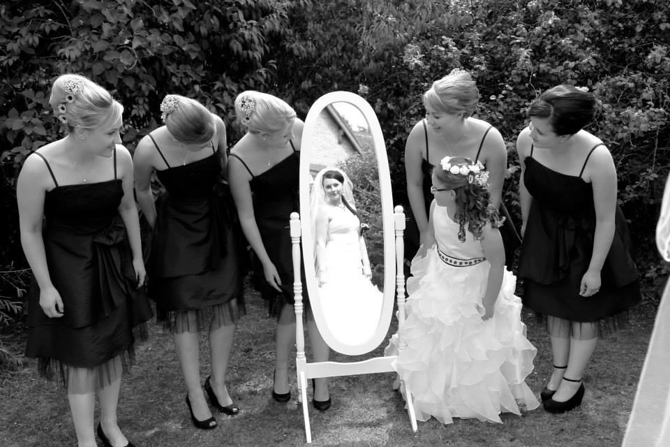 Lynsie_&_Ben_Wedding.jpg