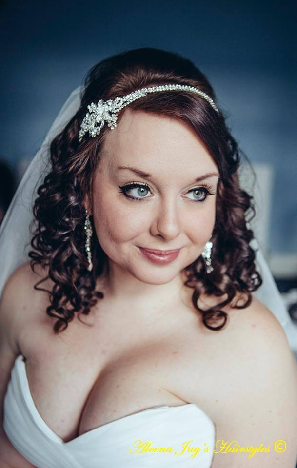 Nicola_wedding.jpg