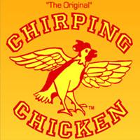 chiaping_chicken_logo.jpg