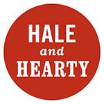 hale_heartyLogo.jpg