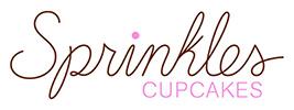 Sprinkles_Cupcakes_Logo1.jpg