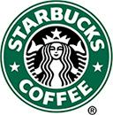 starbucks-coffee-logo_1502.jpg
