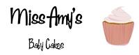missamysbabycakes_logo_new.jpg