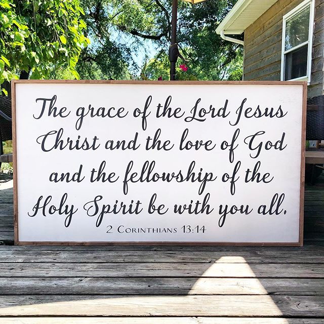 Happy Friday! Be blessed and enjoy this day. . . . #woodart #jesuslovesyou #woodsigns #woodsignshop #inspirationalquotes #wordsofwisdom #psalm139 #scripturepower #wordsofhope #wordsofwisdom #wordpower #maythegodofhopefillyouwithalljoyandpeace #woodsigns #wordstoliveby #wordsofencouragement #wordsonwalls #wordart #woodart #etsysignshop #wallhanging #walldecoration #walldecor #homedecor #homedecorinspo #interiordesign #interiordecorating #interior_design #woodwallart #scripturestudy #scripture