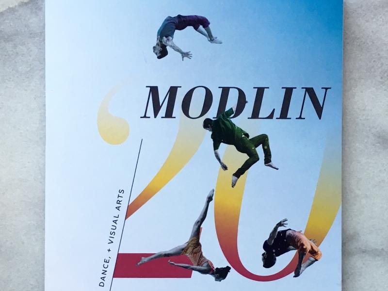 Modlin2_sized.jpg