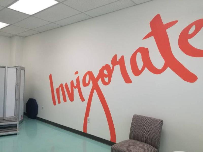 invig-walls.jpg