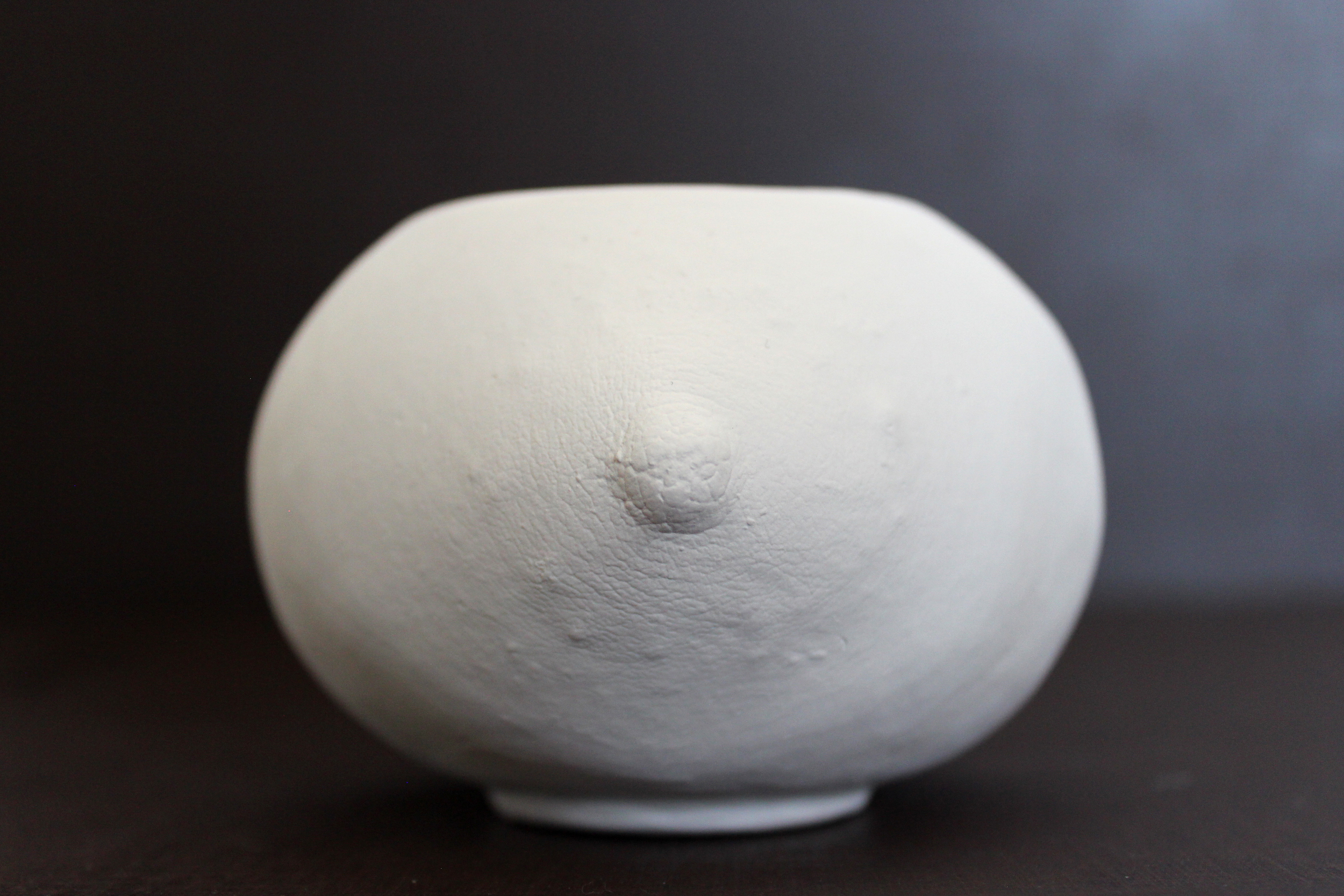 boob2.jpg