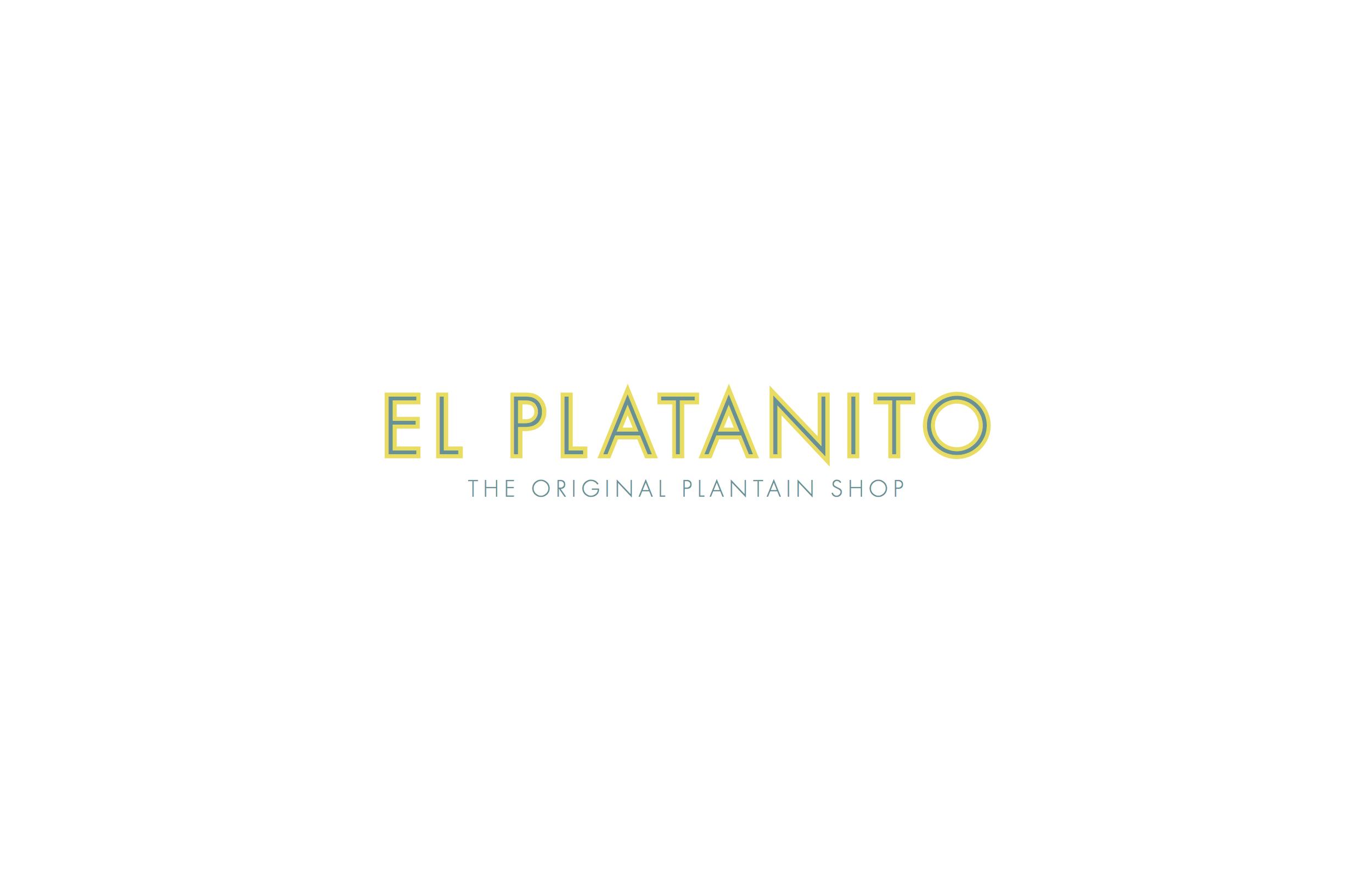 ElPlatanito_FinalPresentation.jpg