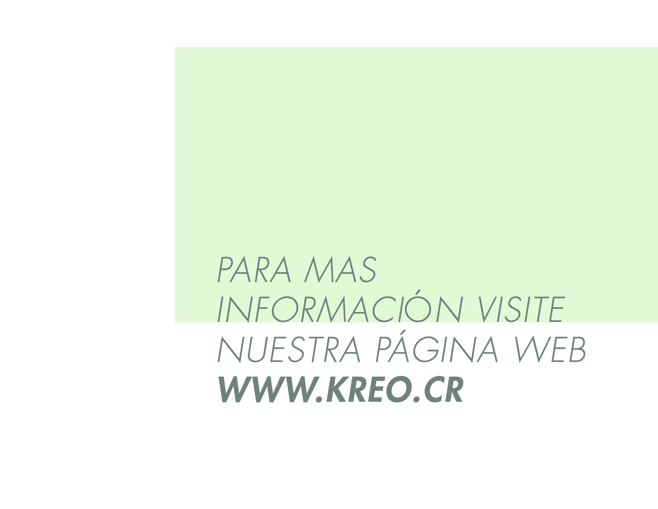 KREO_PRESENTACION16.jpg