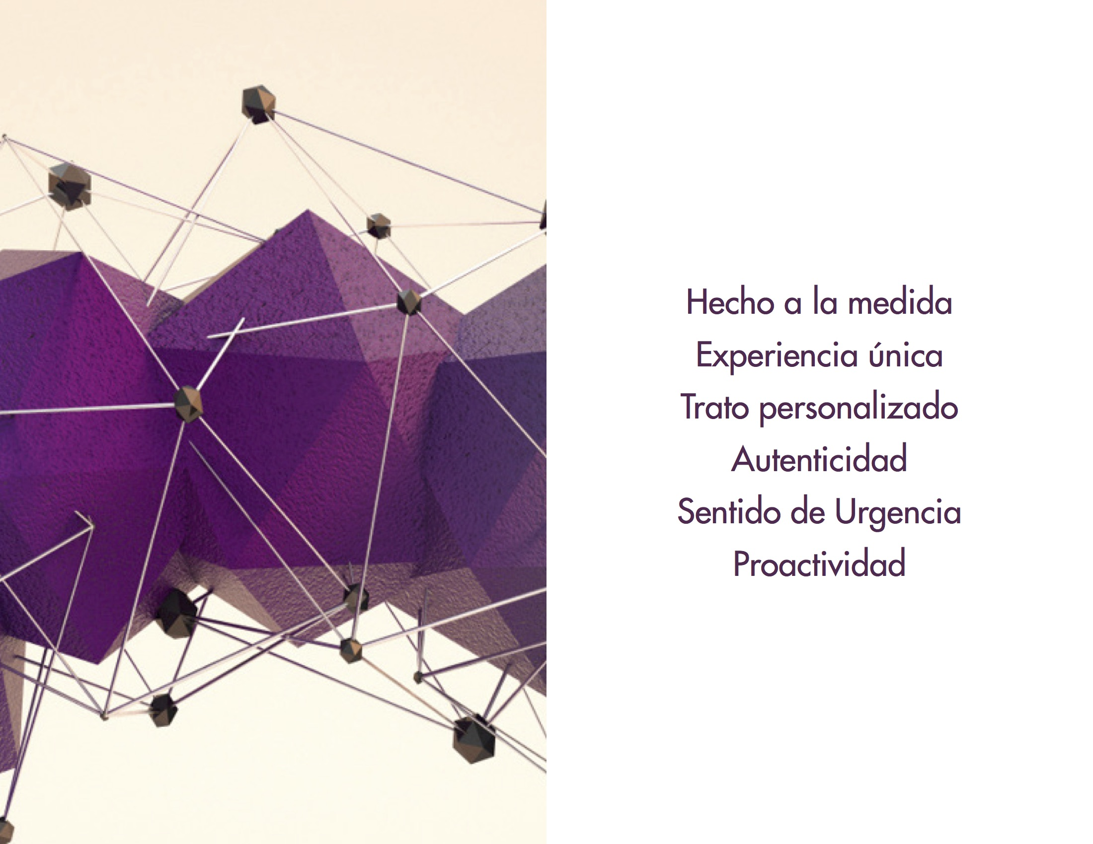 KREO_PRESENTACION15.jpg