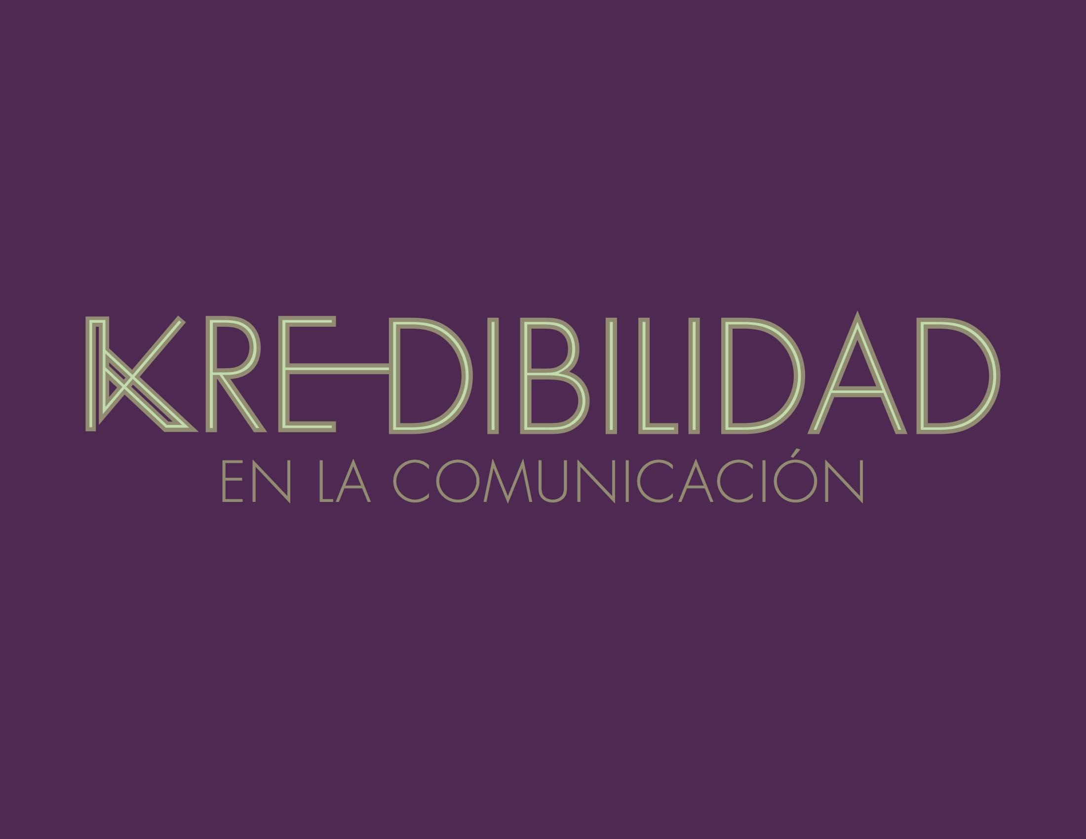 KREO_PRESENTACION12.jpg
