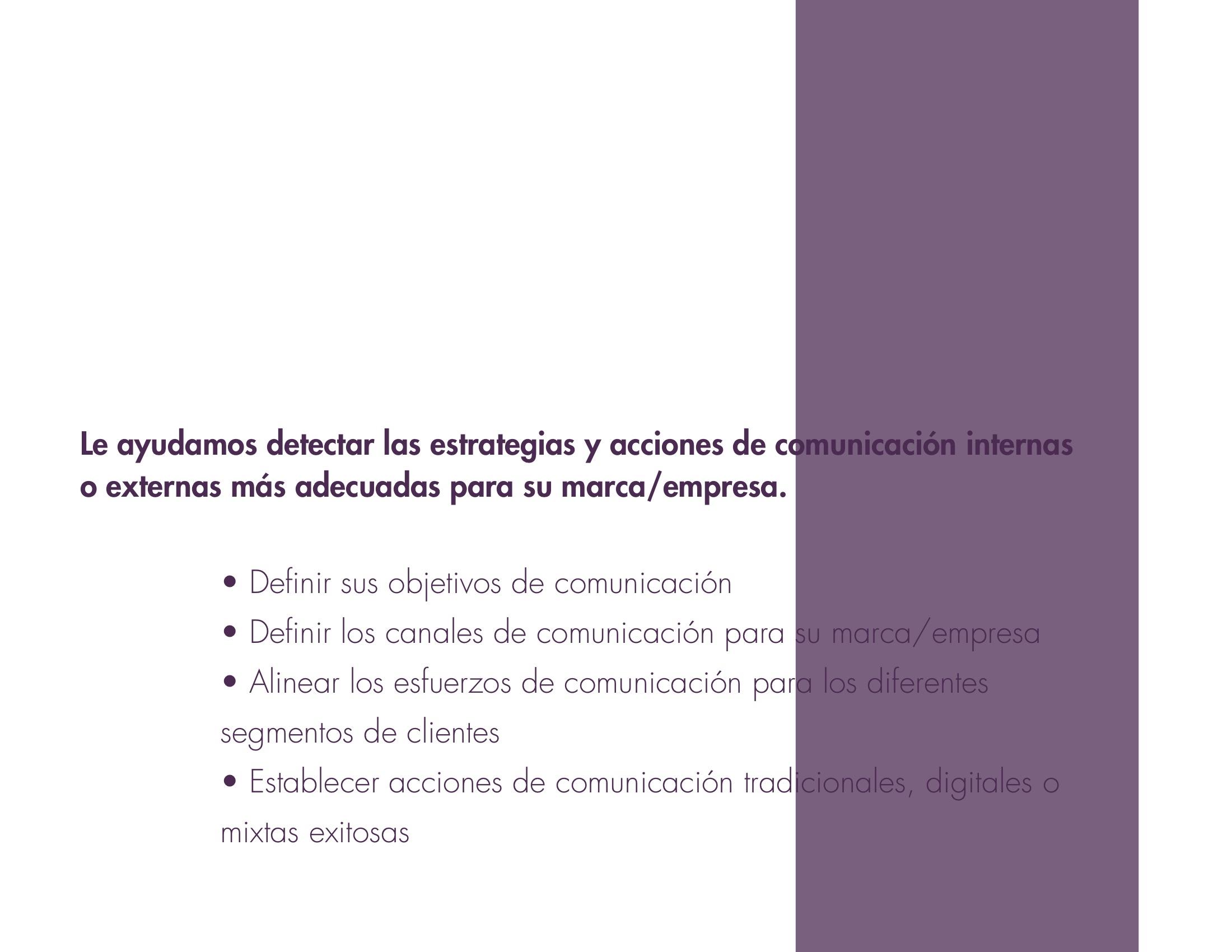 KREO_PRESENTACION13.jpg