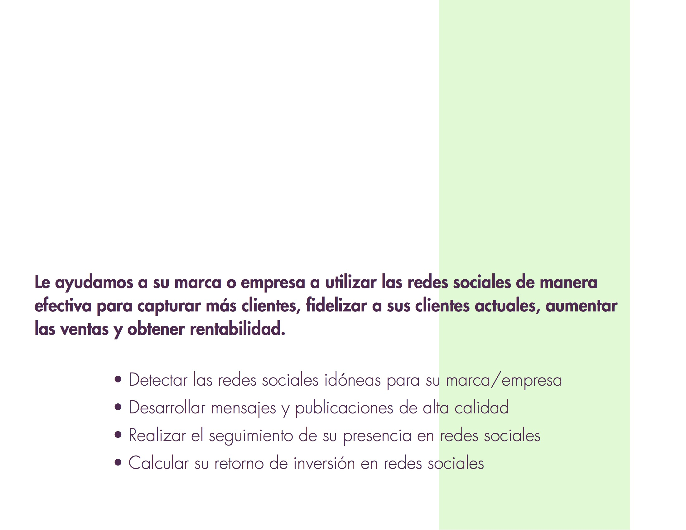KREO_PRESENTACION9.jpg