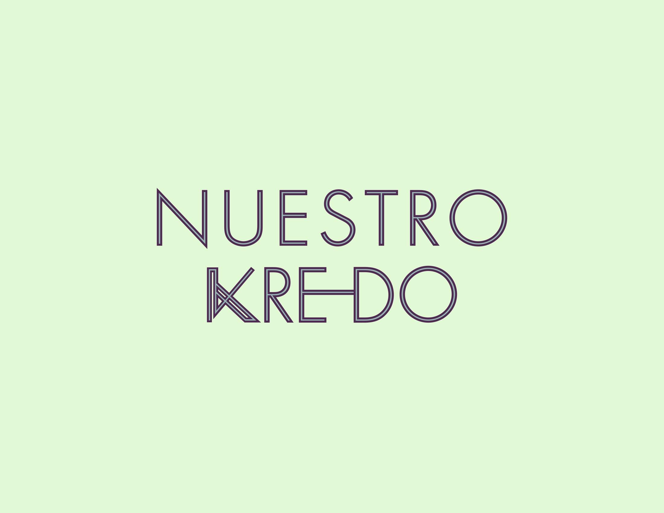 KREO_PRESENTACION1.jpg