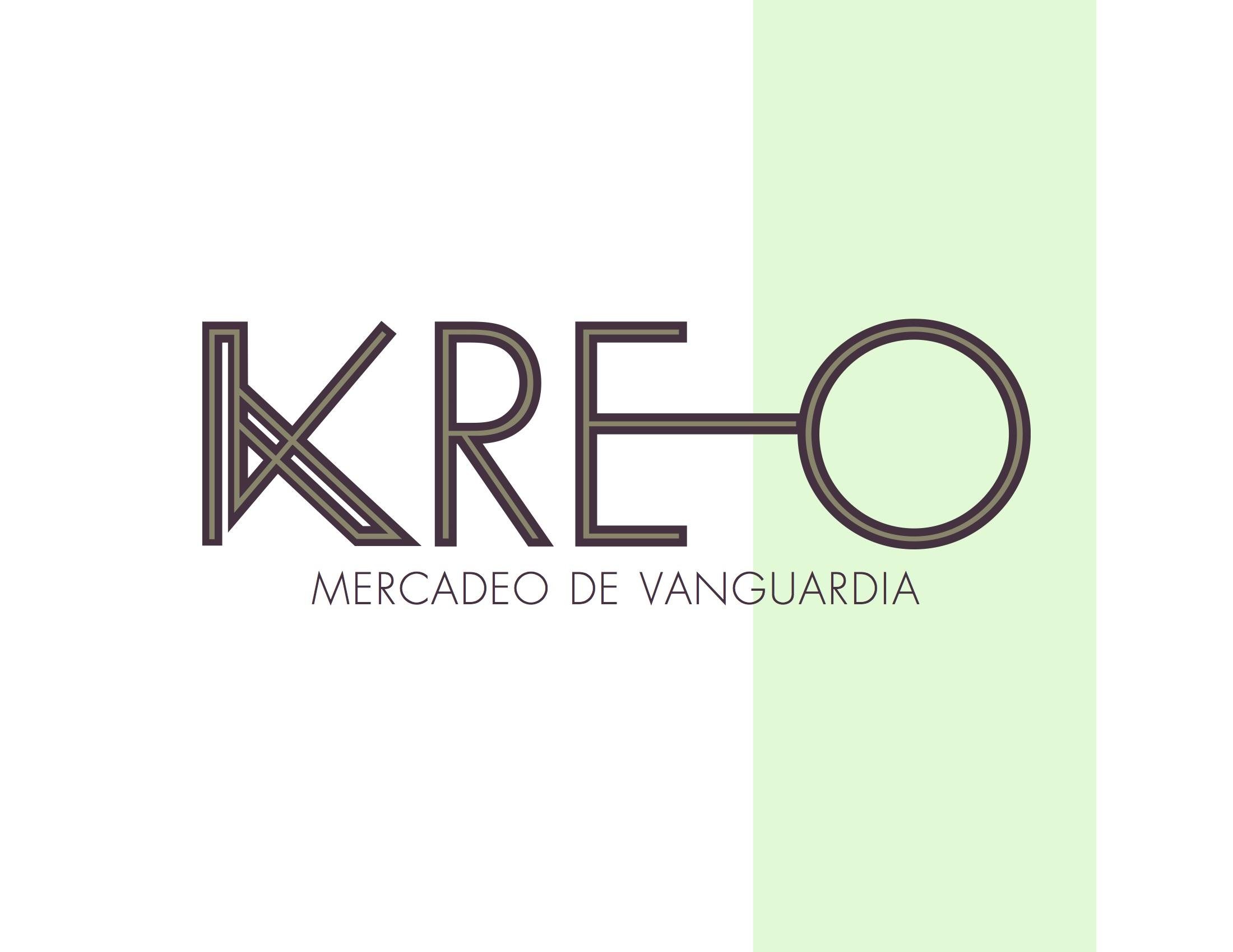 KREO_PRESENTACION.jpg