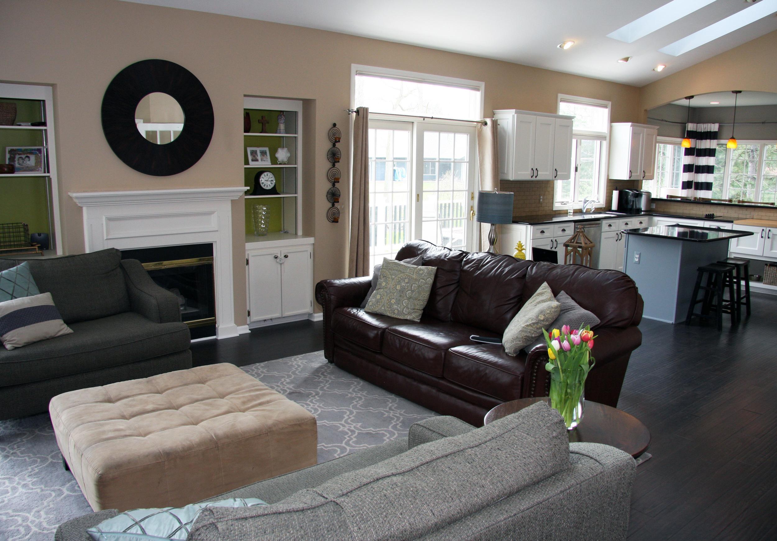 3772 Iris Drive SW, Grandville, MI - Beautiful home in prestigious neighborhood