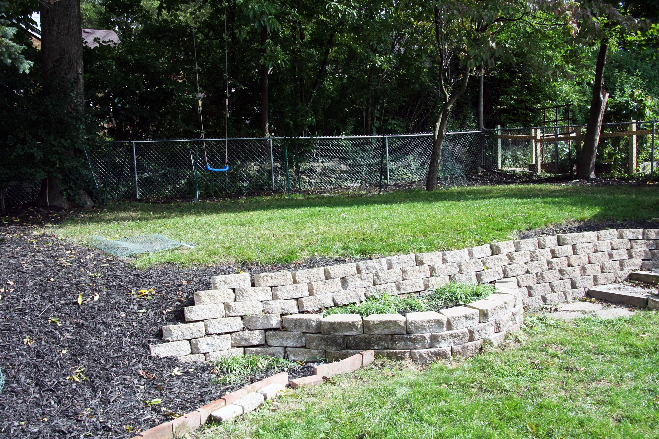 backyard.jpg