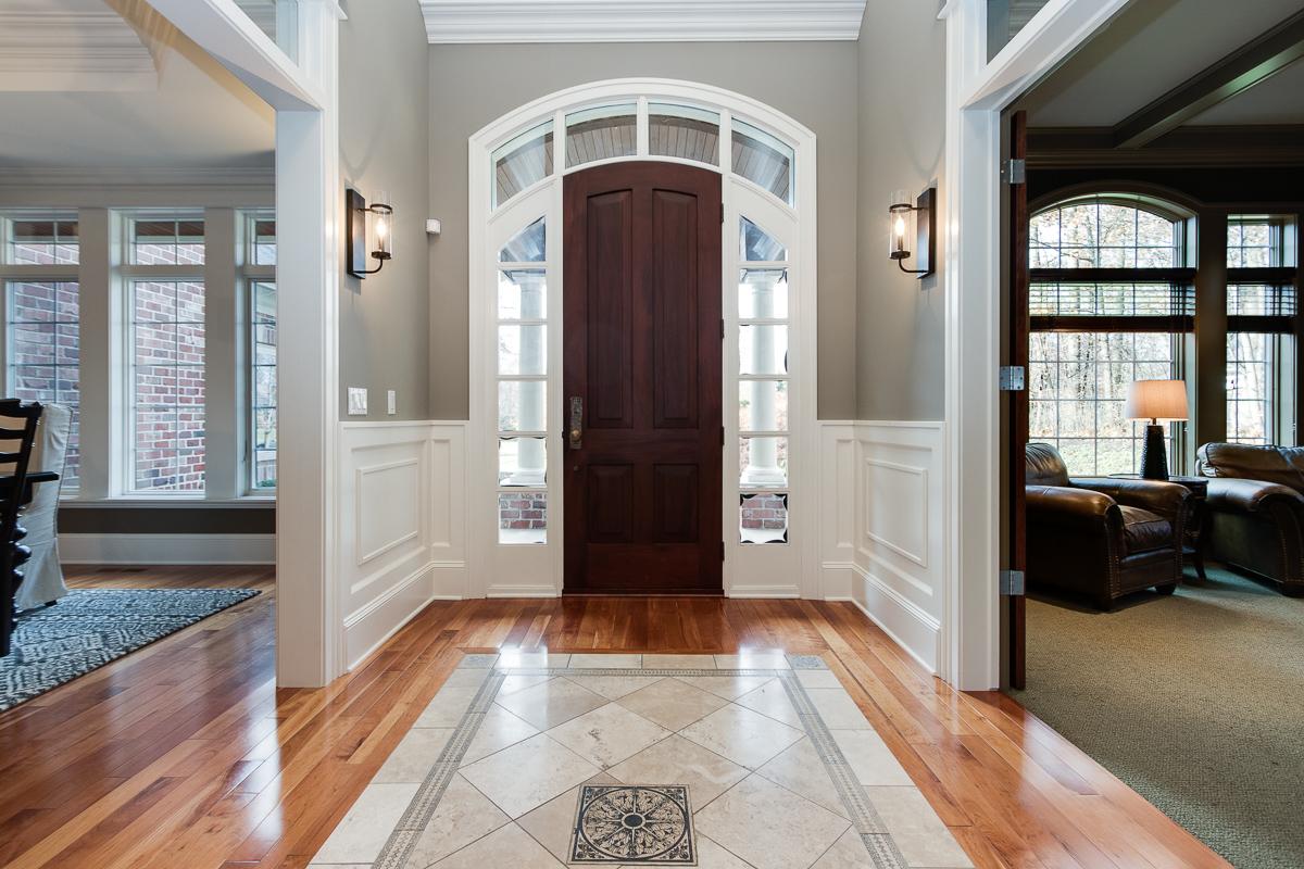1580 Sage Court - Masterful Design meets Modern Luxury