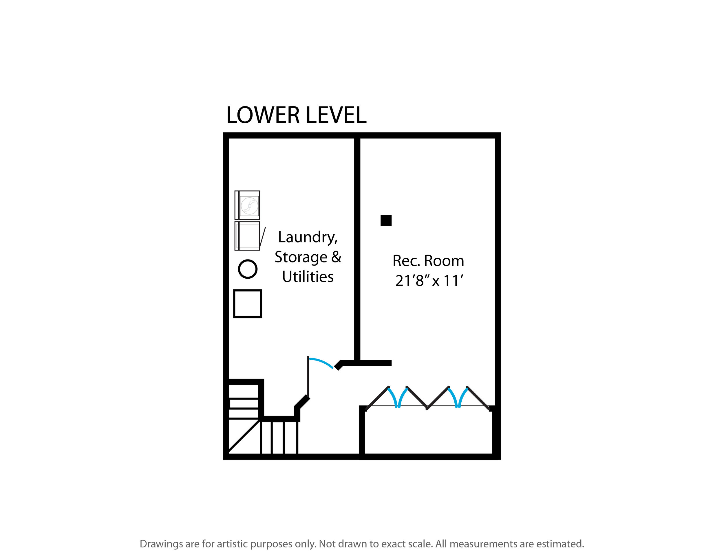 lower level-01.jpg