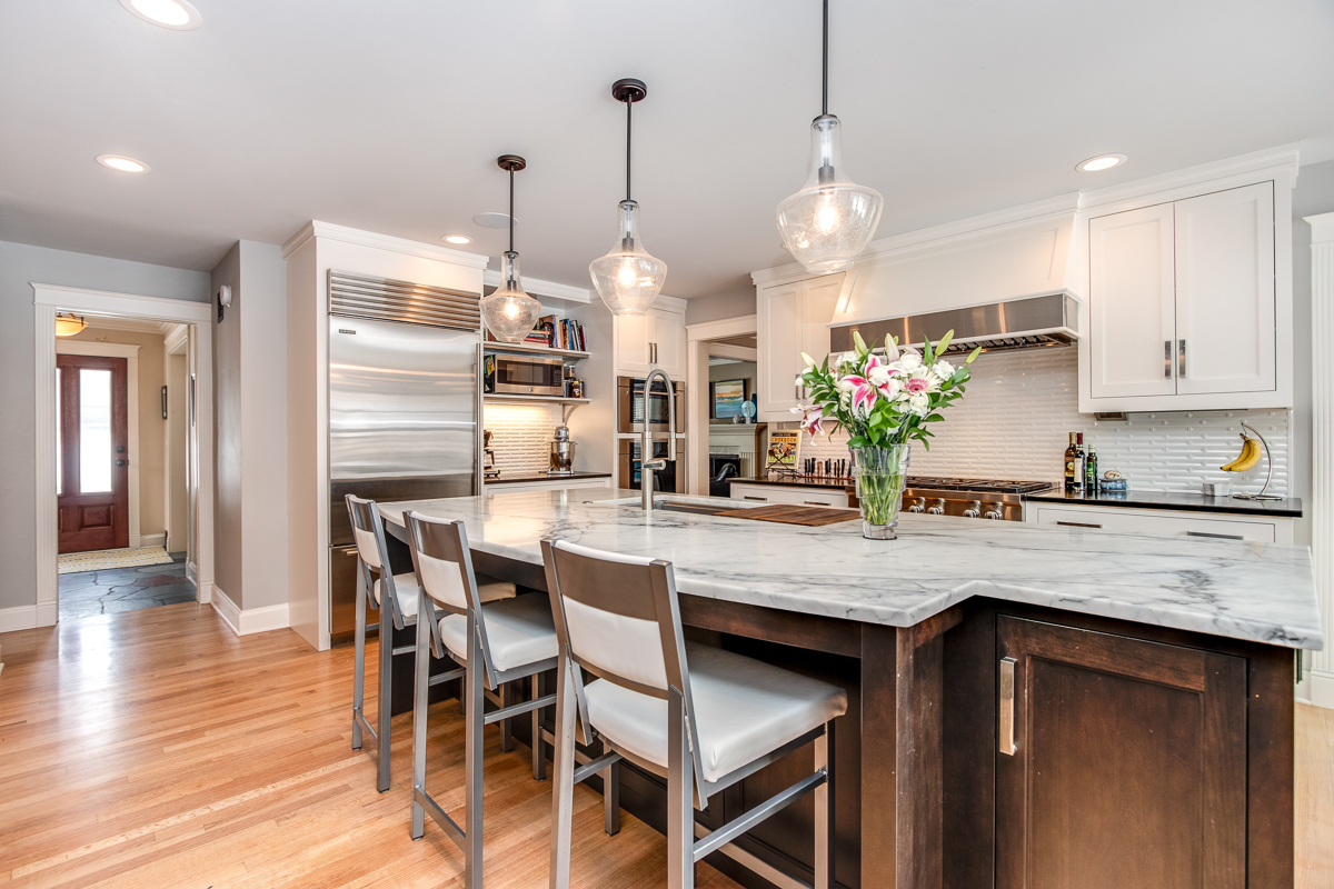 2900 Hall Street SE ~ Pure Luxury in East Grand Rapids
