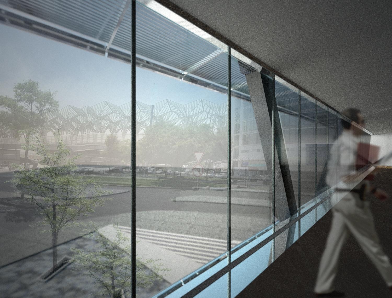 VI_Interior.jpg
