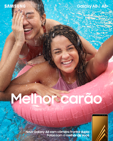 Samsung-A8_mdvc_06_carao.png