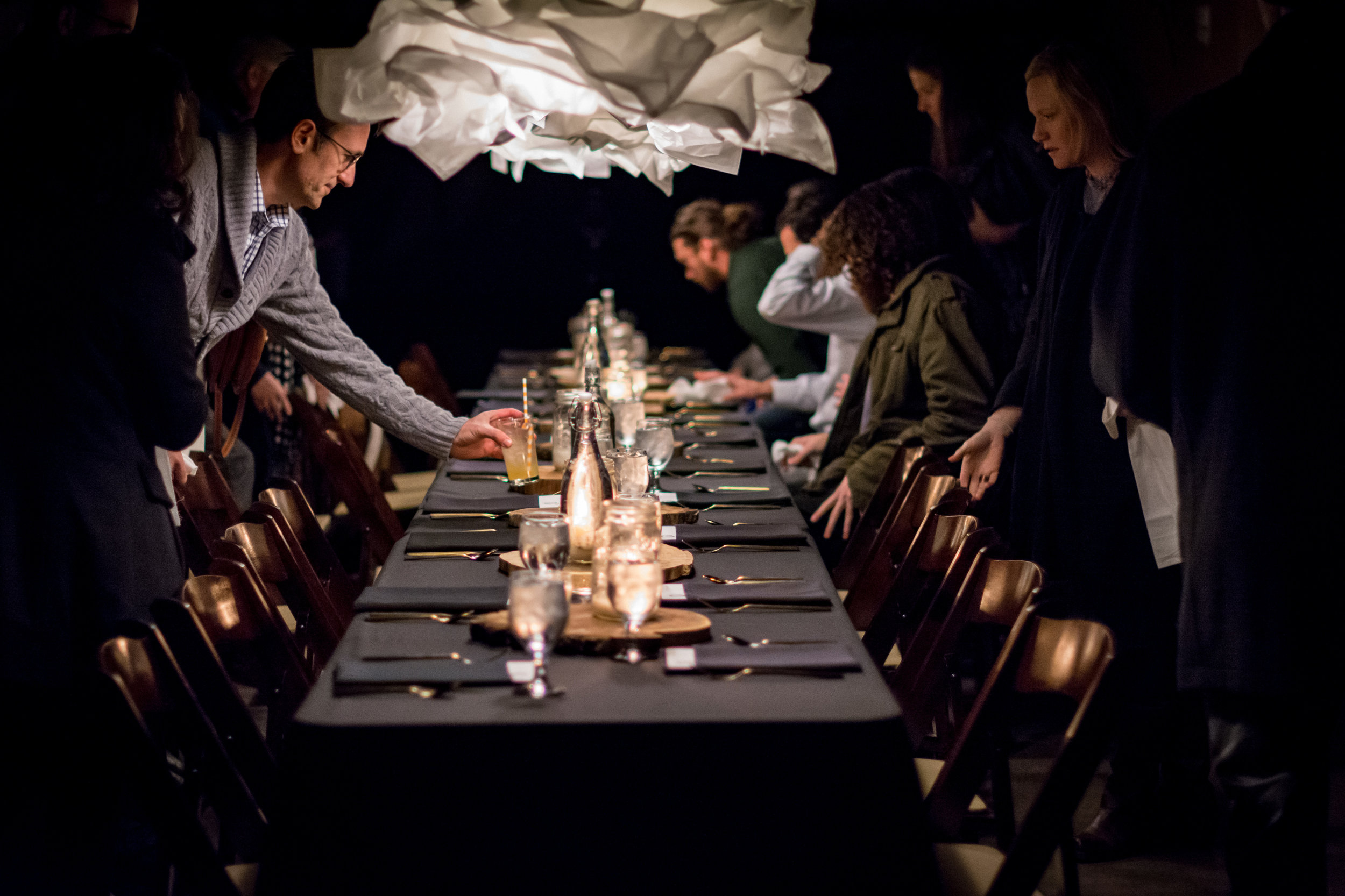 dining_trustfall_11-10-18_0011.jpg