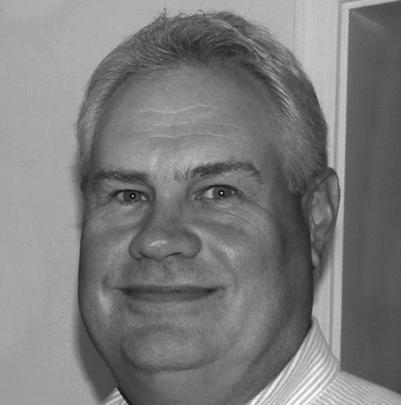 Doug Coates Hamilton, Ohio  Pitching for Success