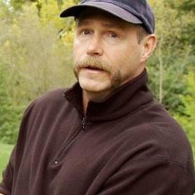 Tim Harrison Springboro, Ohio  Wild Times   Wildlife Warrior