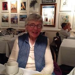 Jane Ware Columbus, Ohio  Building Ohio Vols.1 and 2   Particular Places