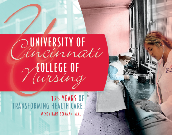 UC-College-of-Nursing