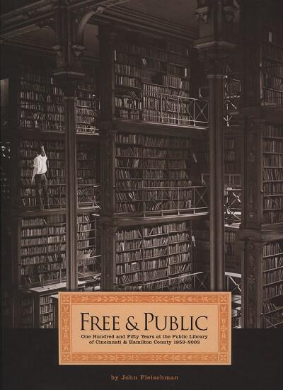 FREE_AND_PUBLIC TinyJPG.jpg