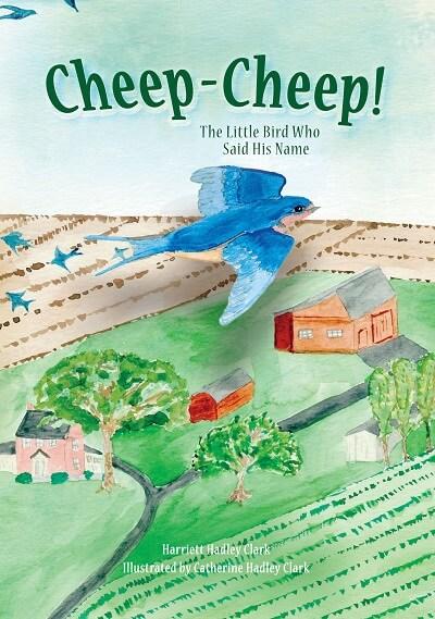 cheep-cheep TinyJPG.jpg
