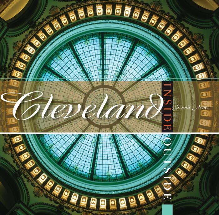 Cleveland-inside-outside-web TinyJPG.jpg