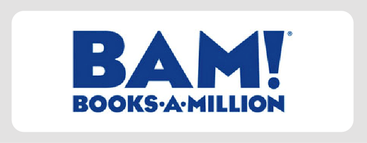 Books-a-million_button.png