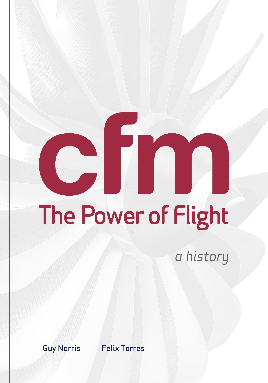 CFM_front.jpg