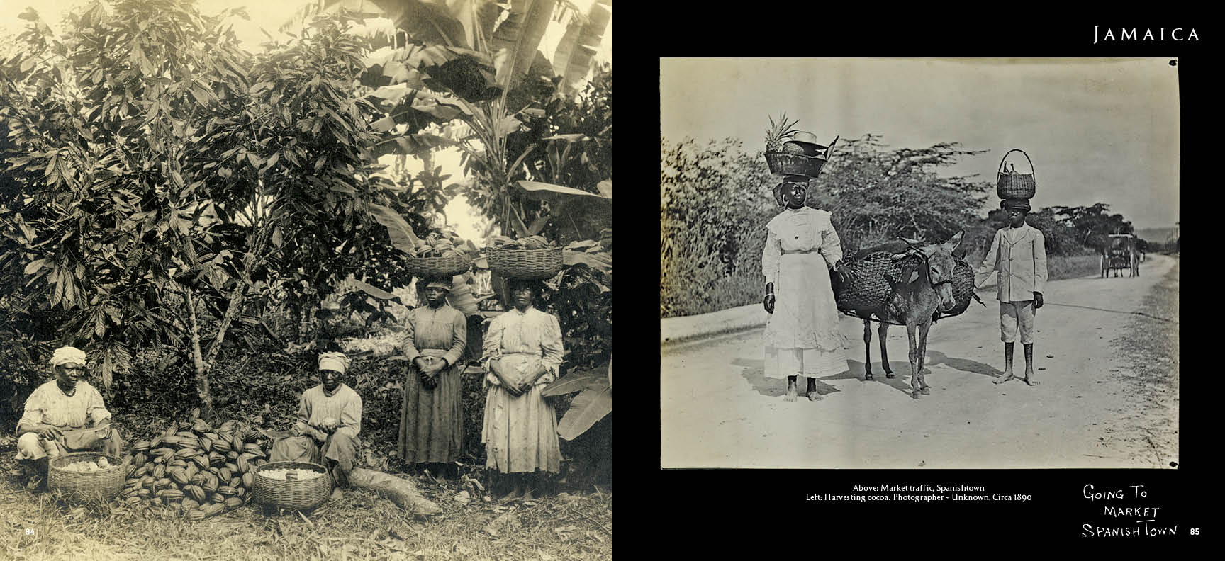 Circa West Indies_Jamaica.jpg