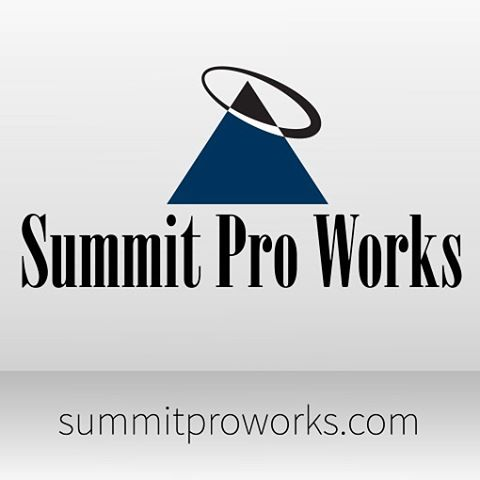 Do you have an upcoming event, concert, or show? Do you want the best in audio and production? You need Summit Pro Works. Call them today at +1 (937)305-7717 or visit them online at summitproworks.com. #PremiumAudioAndProductionServices #SummitProWorks
