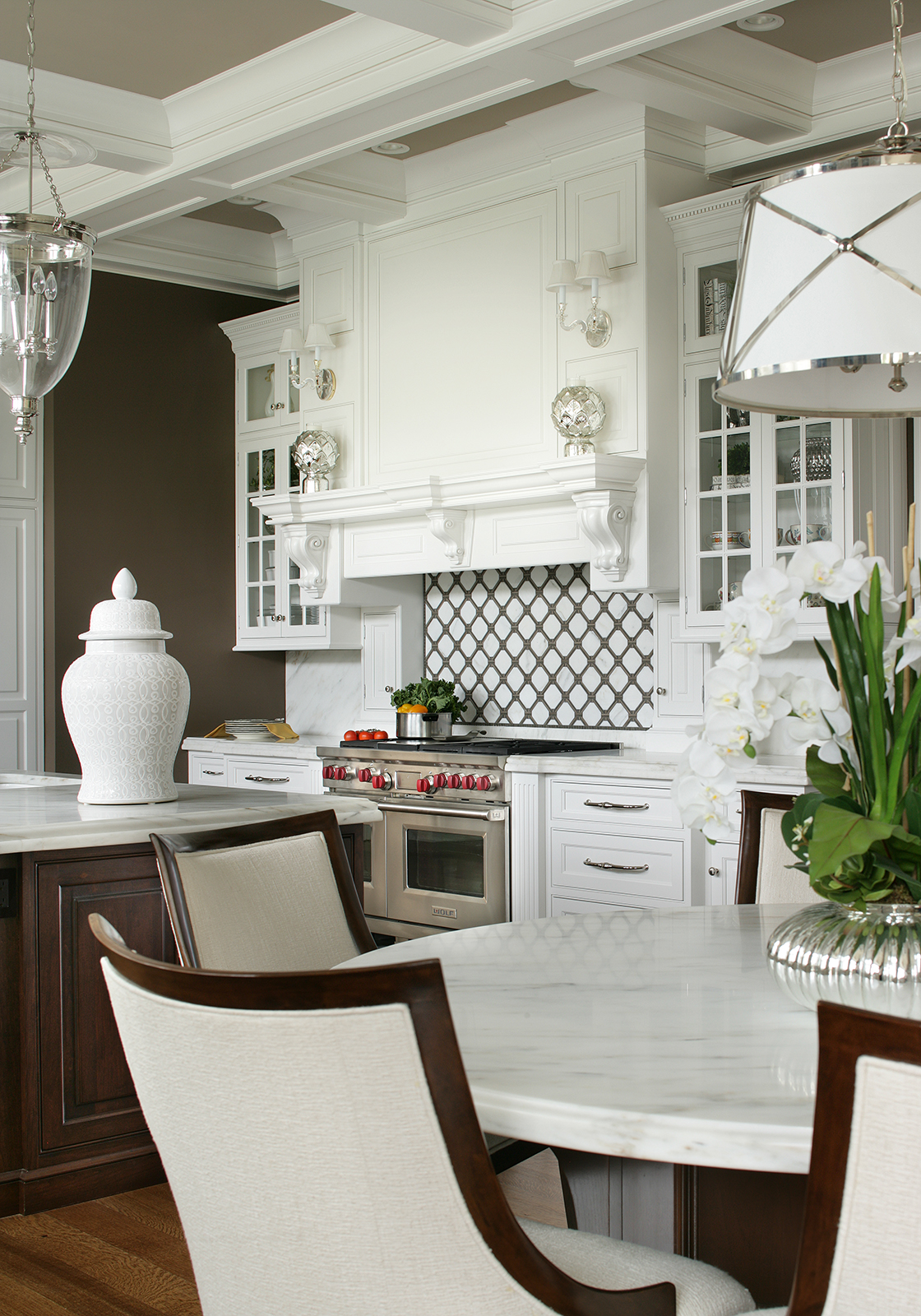 Kitchen Custom Design.jpg