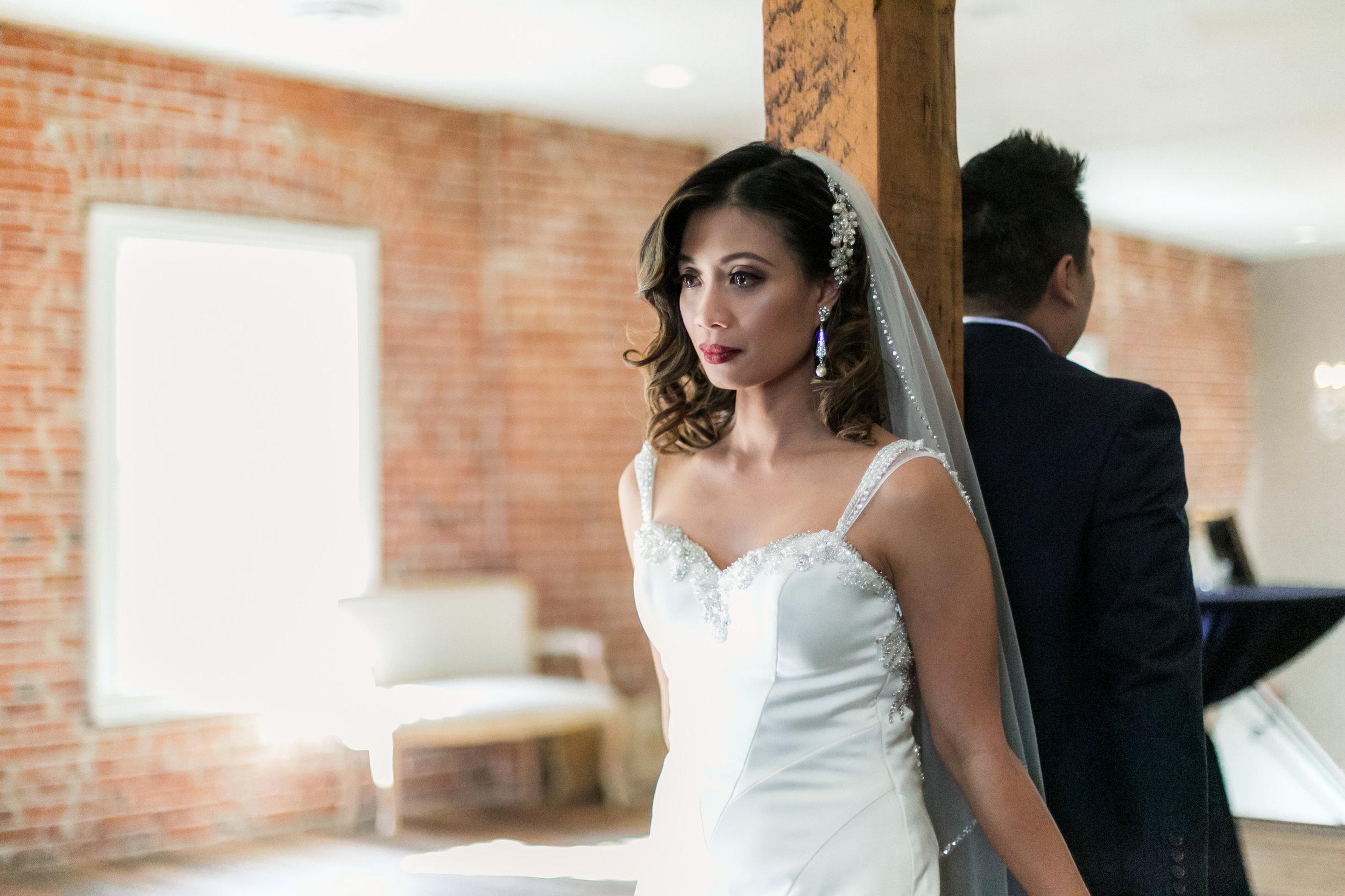 2017.09.24_Doane and Eric Wedding_Bride and Groom-37.jpeg