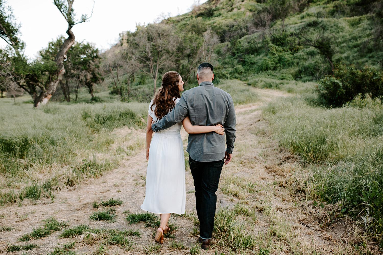 Alexandra and Eric Engagement-121.jpg