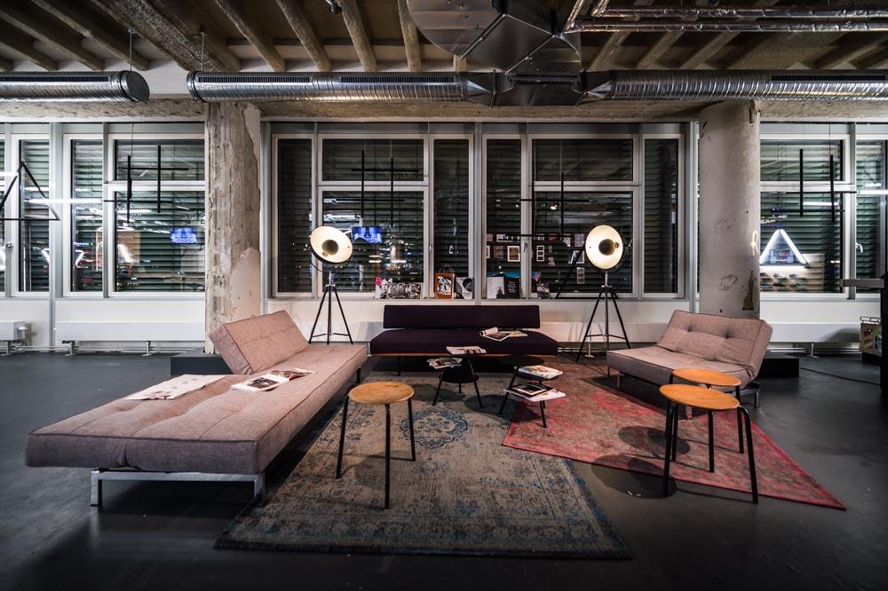 Cayo presumir carril  miadidasstudio | adidas Originals | Nov14 — ABOUTKOKOMO - studio for  content, experiential and spatial design & production