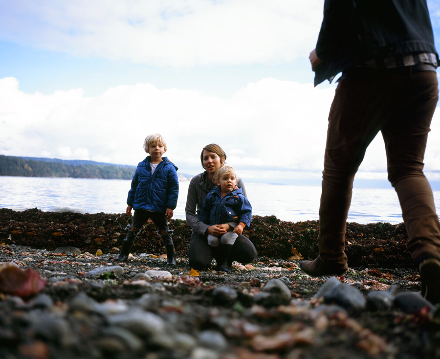 family-photography-film-1.jpg