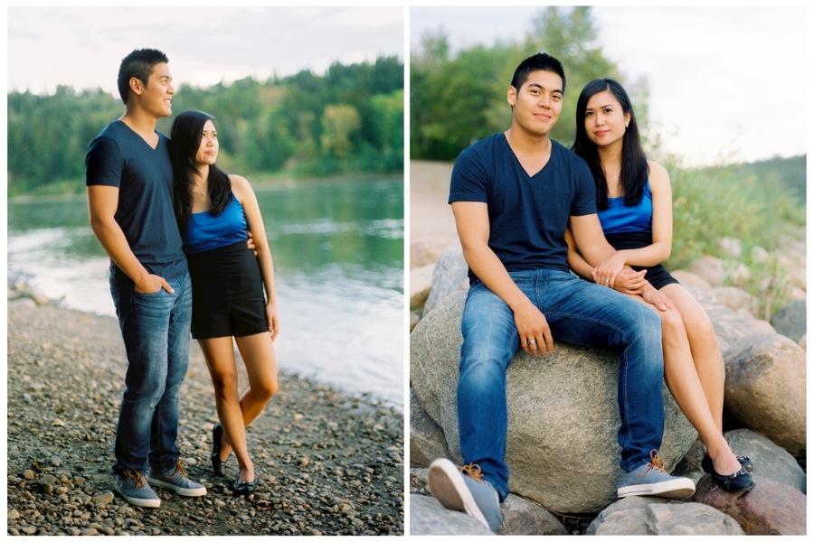 Edmonton-Engagement-Photography-10
