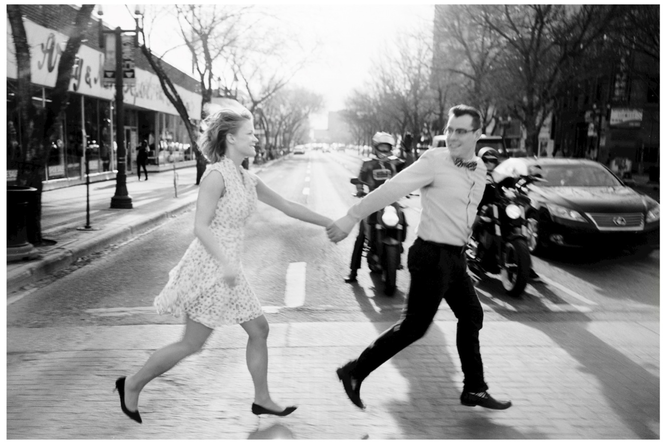 Whyte-Ave-Engagement-Session-04.jpeg