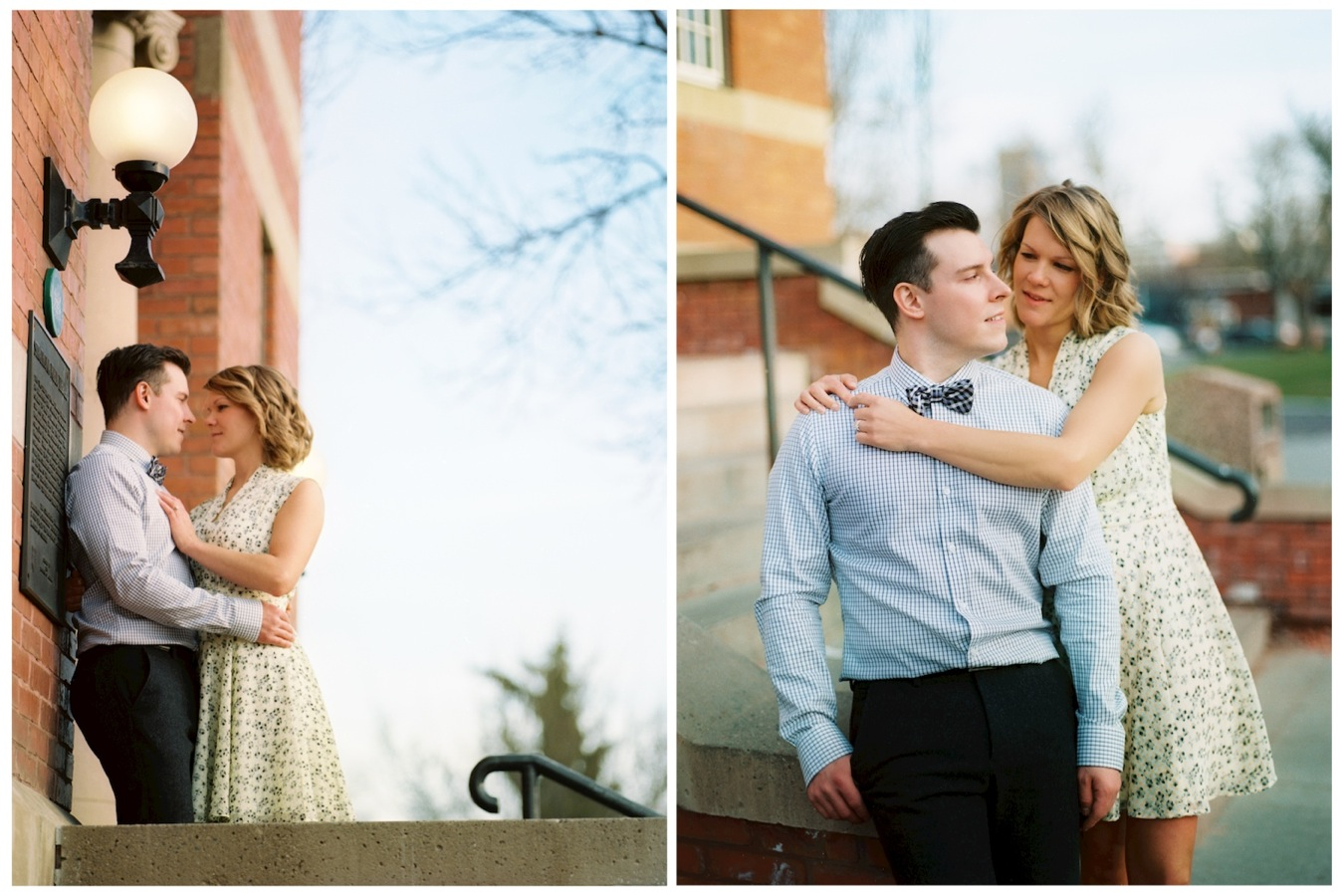 Whyte-Ave-Engagement-Session-05.jpeg