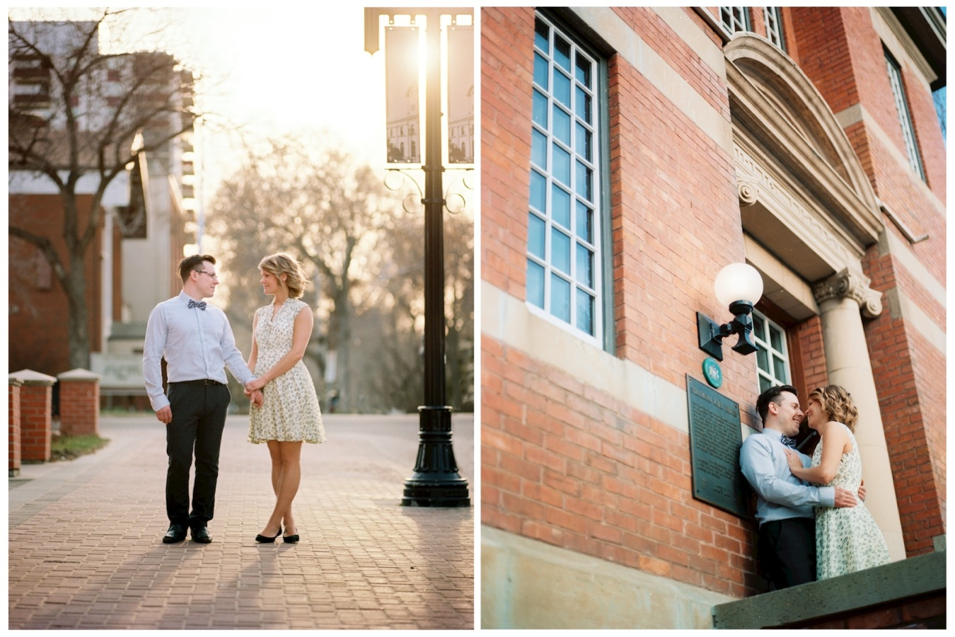 Whyte-Ave-Engagement-Session-06.jpeg