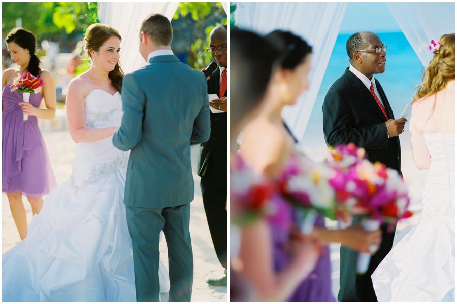 Jamaica-Wedding-Film-14.jpg